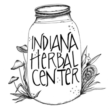 Herbal Consultation — Indiana Herbal Center