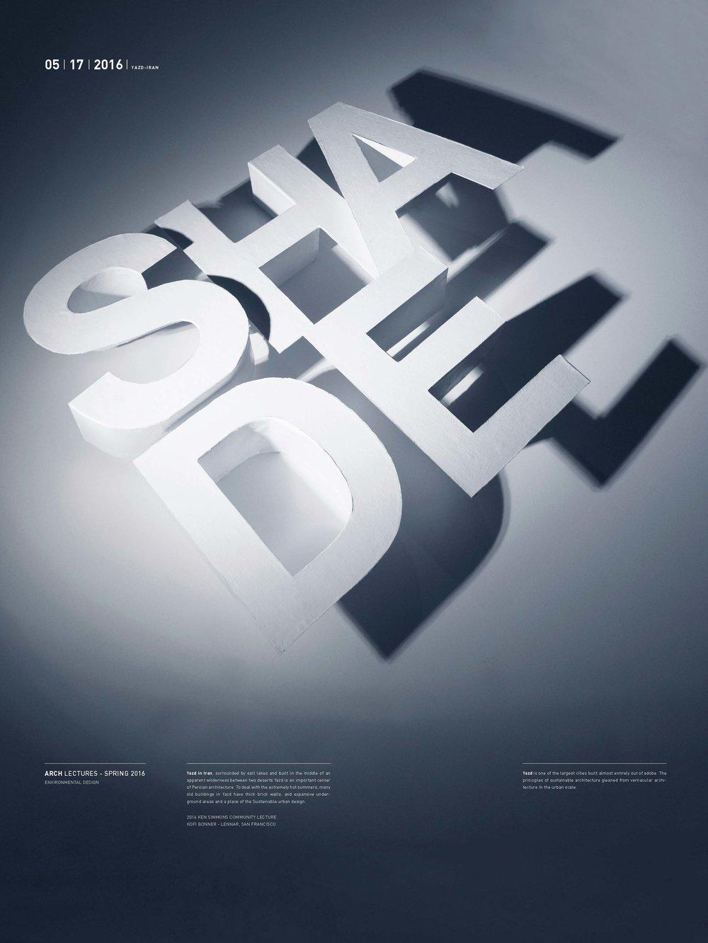 type-poster02.jpg
