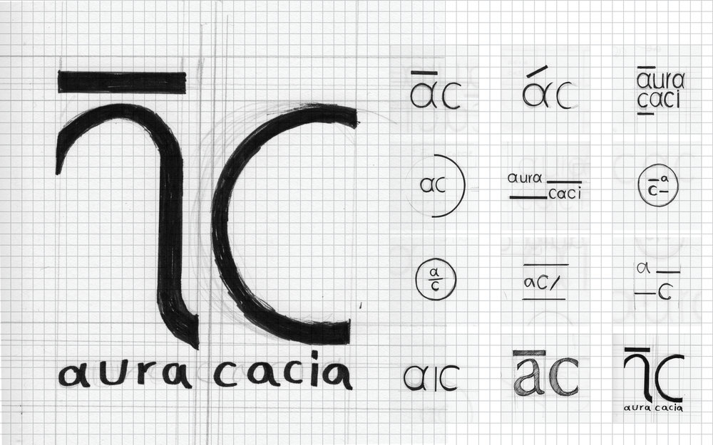 AC-WEB01.jpg