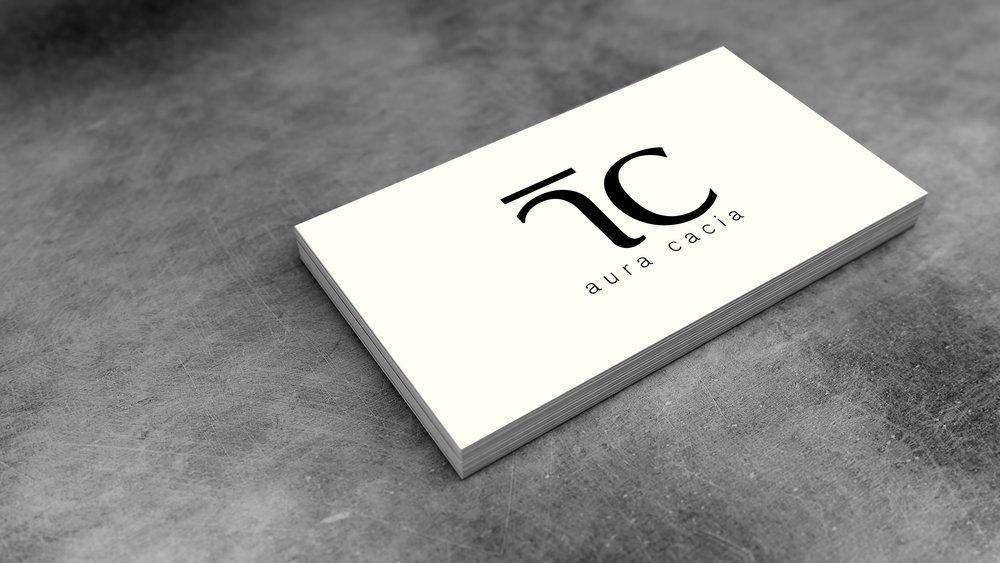 ac11-card-mockup.jpg