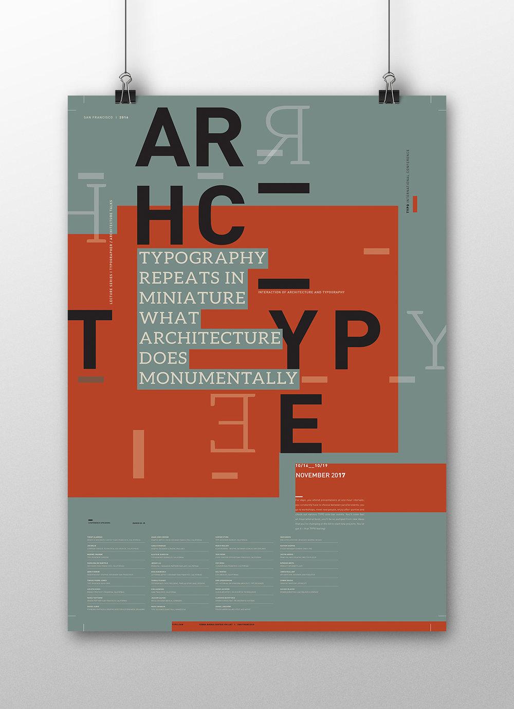 poster_mockup-A4.jpg