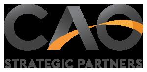 CAO Strategic Partners