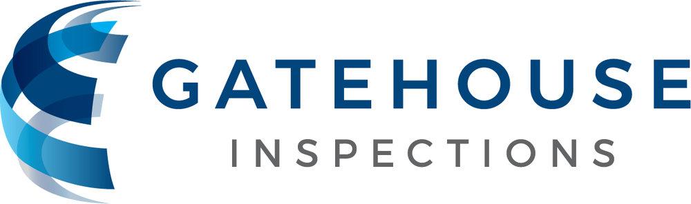 Gatehouse_Inspections_Logo.jpg