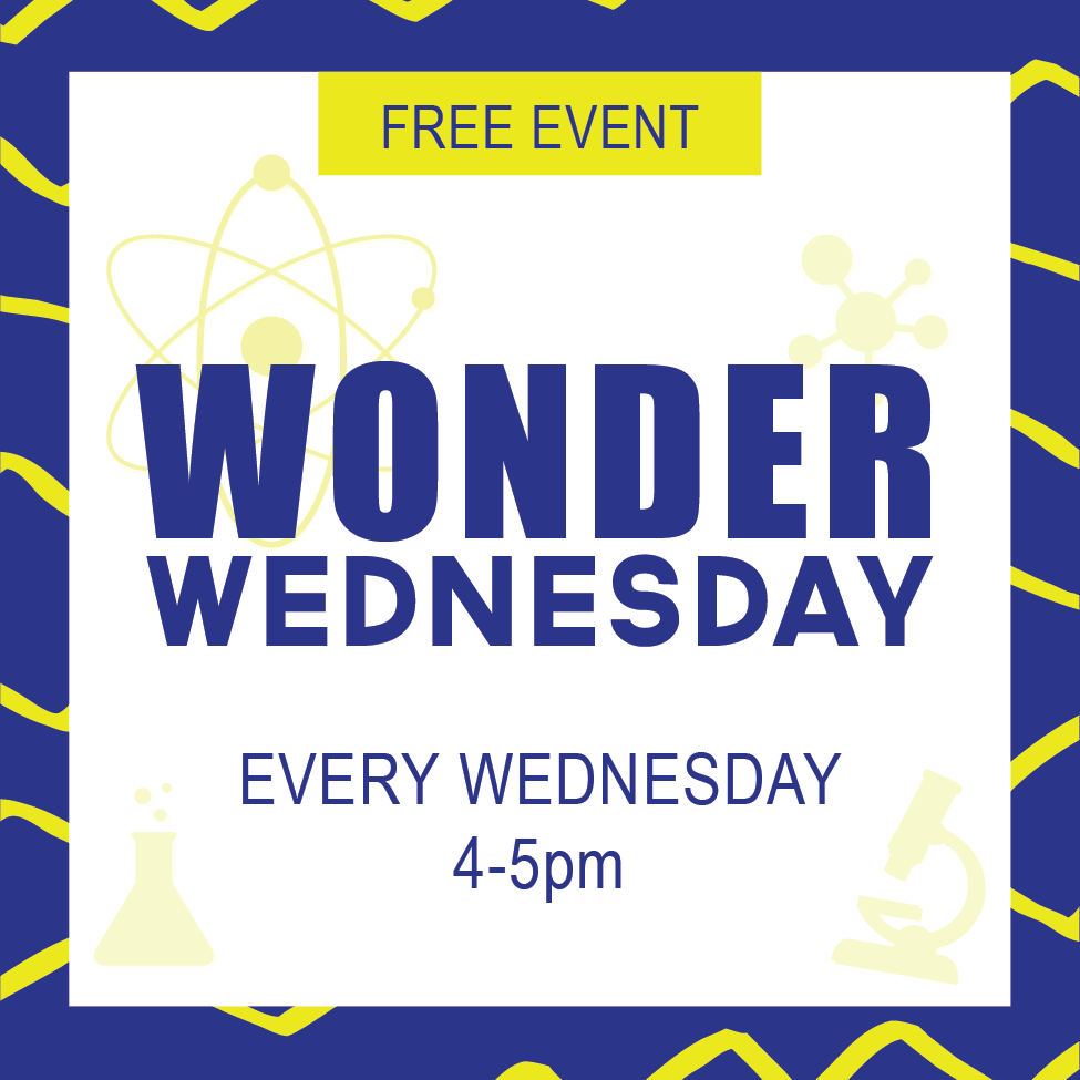Wednesday- Free Event.png