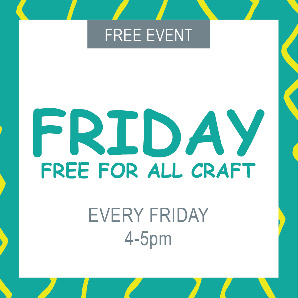 Friday- Free Event.png