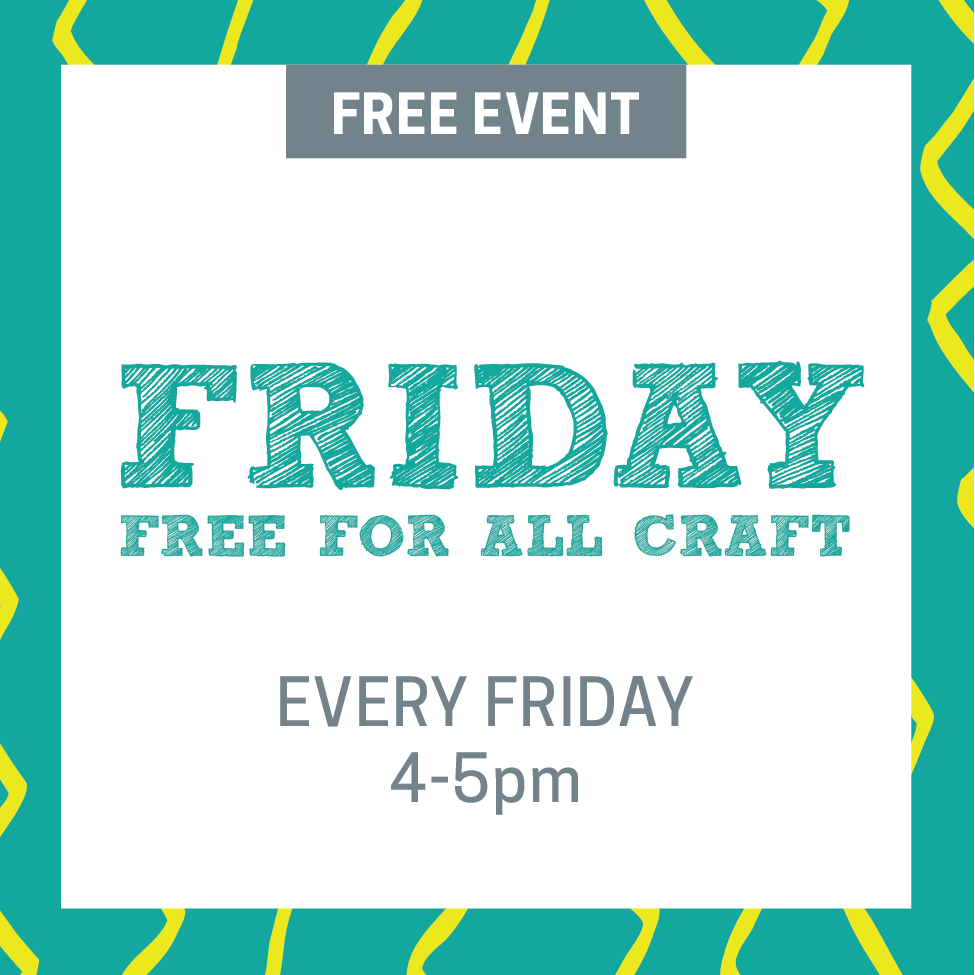 Friday-Free-Event-01.png