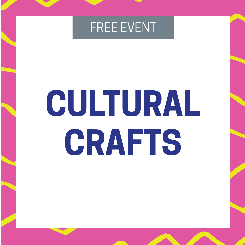Cultrual-Crafts-01-01.png