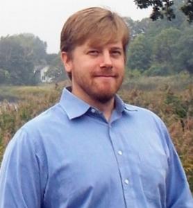 Jamie Rhodes