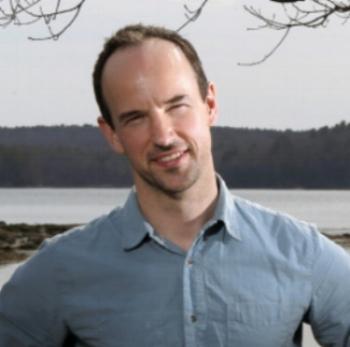 Matt Prindiville