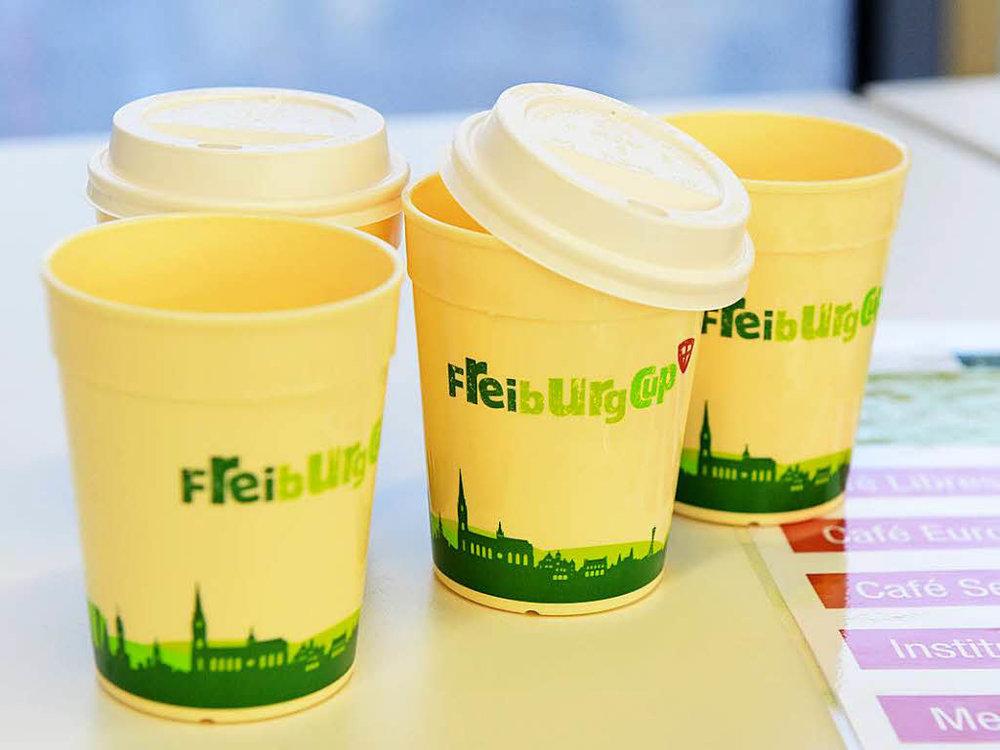 solution #1 fryeberg cup.jpg