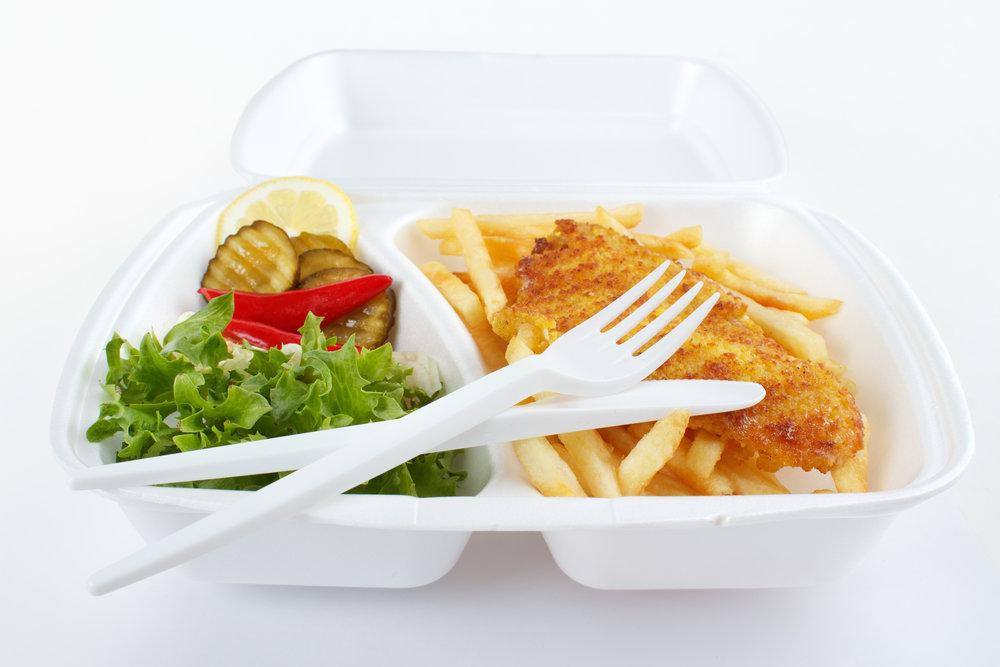 plastic meal.jpeg