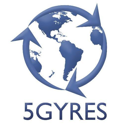 5 Gyres.jpg