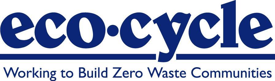 Eco-Cycle logo.jpg