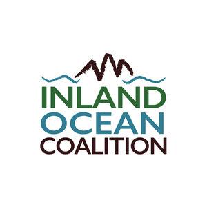 InlandOceanCoalition.jpg