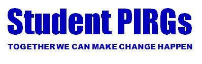 Student-PIRGs-Logo.jpg