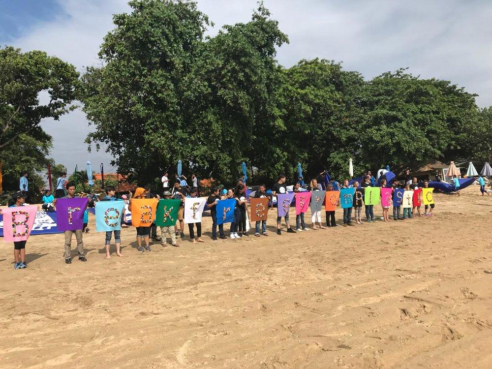 Bali cleanup 2018.JPG