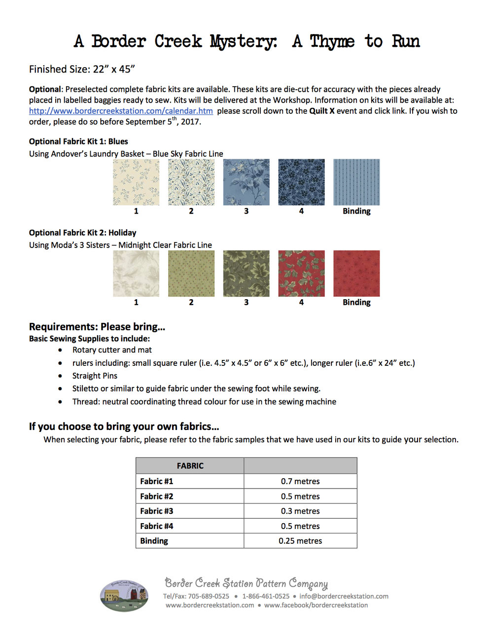 P1 Quilt X Mystery Quilt Information.jpg