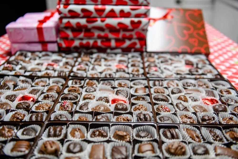Drew's_Chocolates-5815.jpg