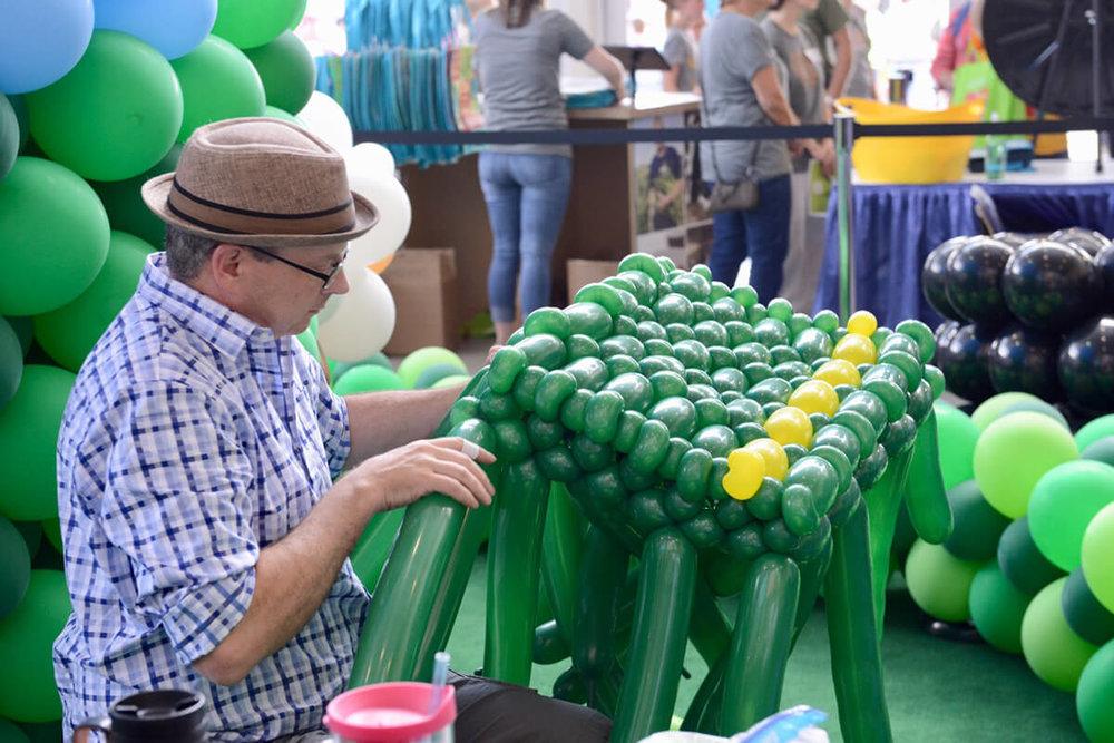 State Fair Baloon Barn.jpg