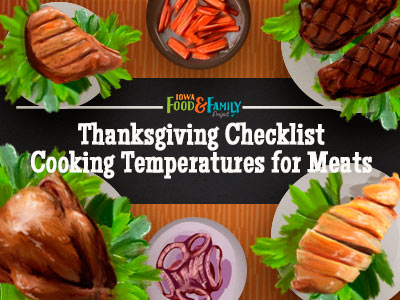 Thanksgiving-Checklist-website.jpg