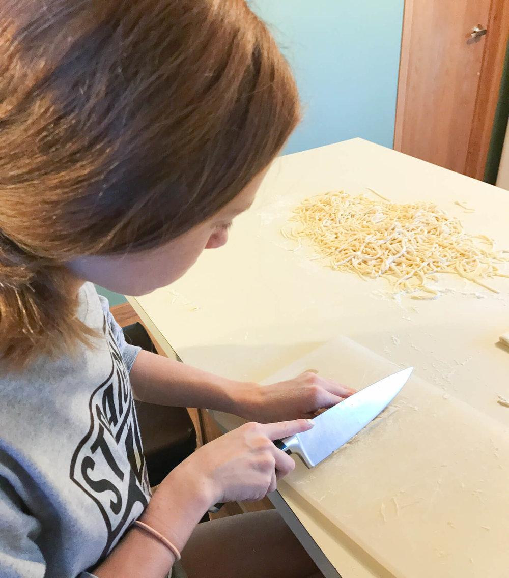 Noodles-1009.jpg