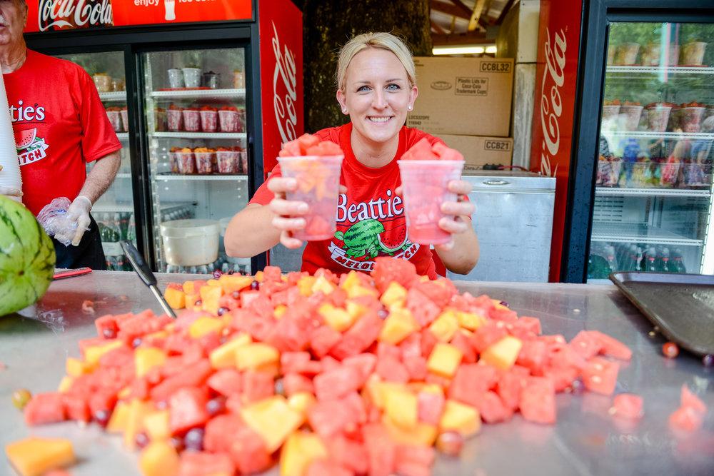 Iowa_State_Fair_food-2-2.jpg