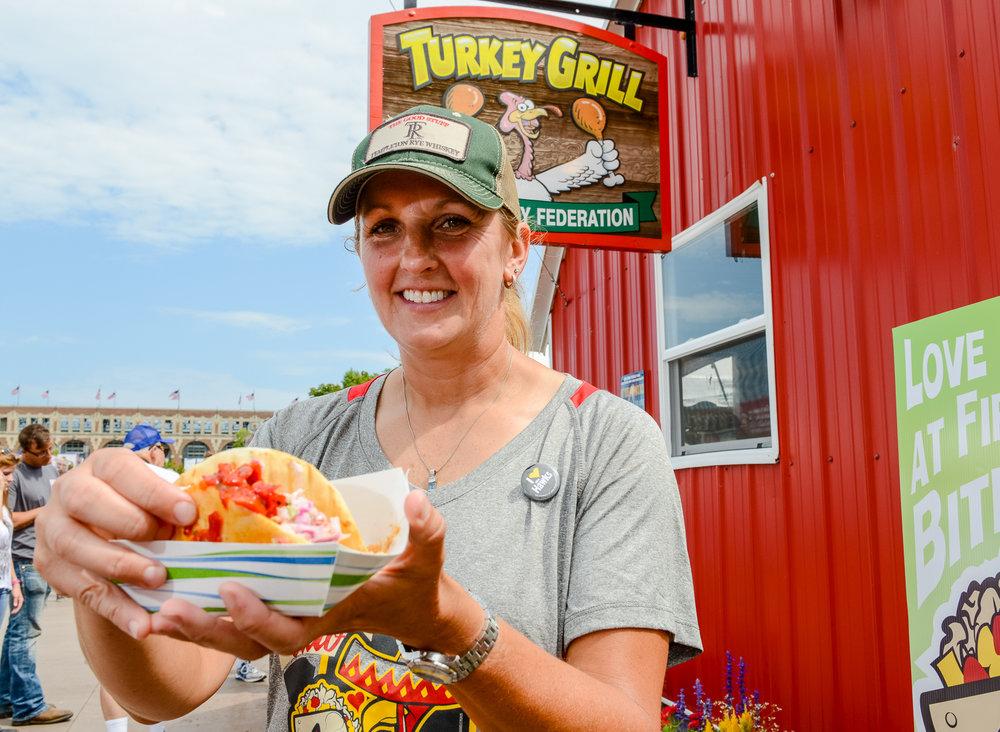 Iowa_State_Fair_food-2.jpg