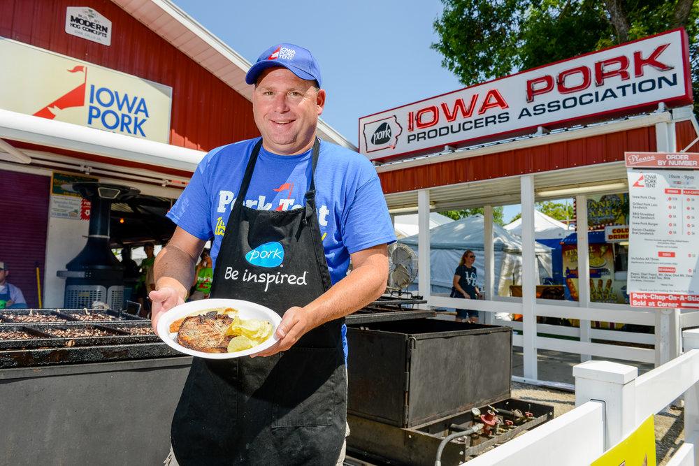 Iowa_State_Fair_food-2-4.jpg