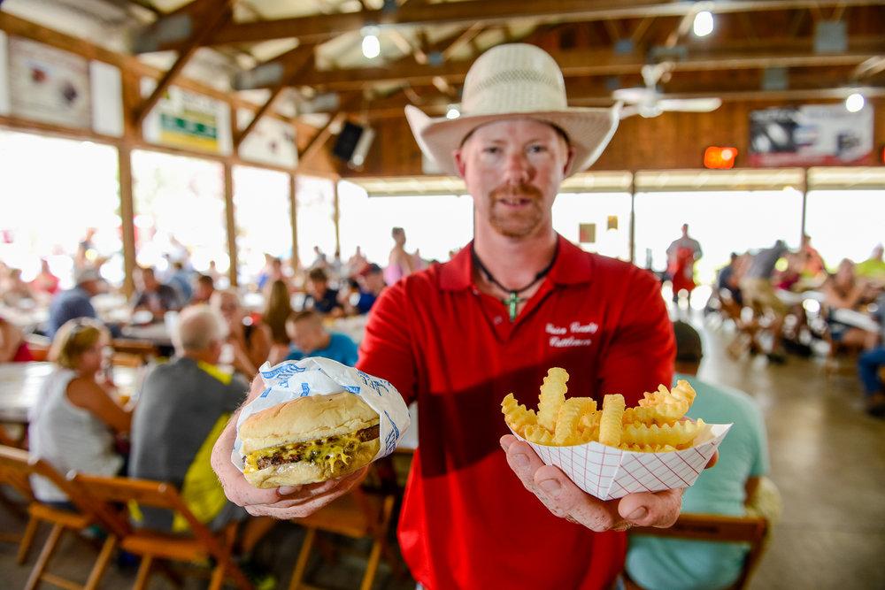 Iowa_State_Fair_food-2-5.jpg