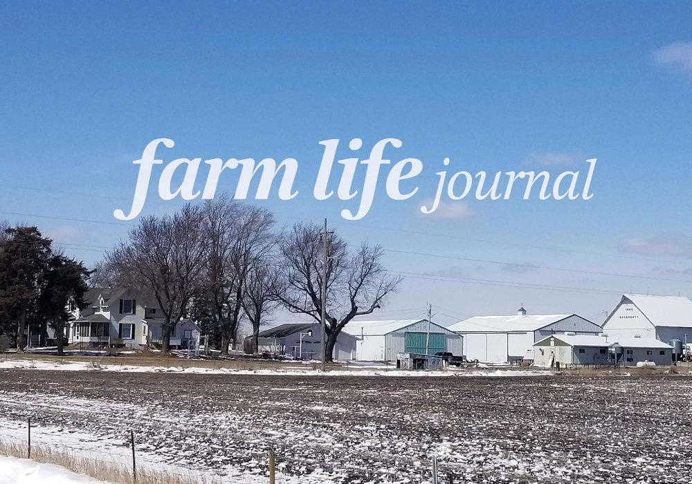 FarmLife_Watermark_April2.jpg