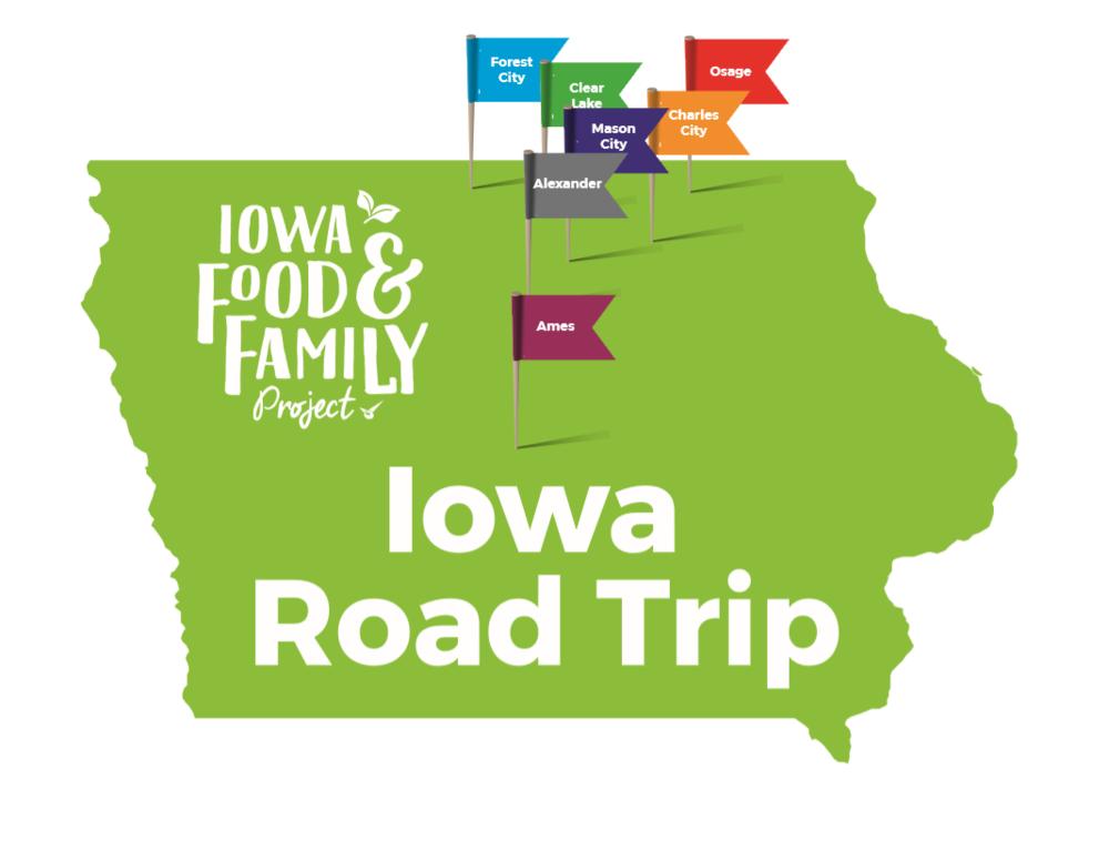 Iowa Road Trip.PNG