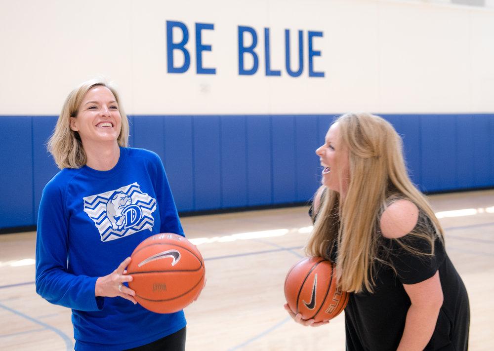 Drake_Women's_Basketball_-_Baranczyk-6615.jpg