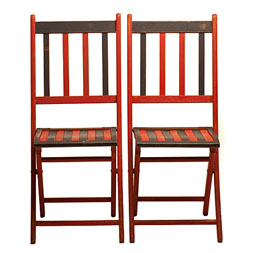 Pair-Vintage-Painted-Folding-Chairs+256x256px.jpg