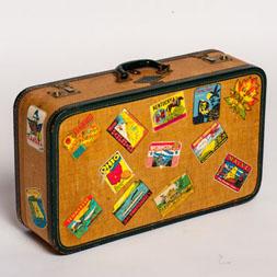Vintage-Suitcase+256x256px.jpg