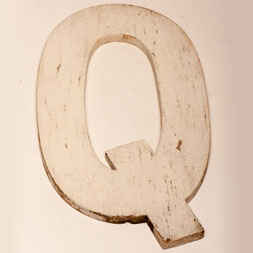 Wooden-Letter-Q+256x256px.jpg