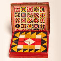 Vintage-Block-Game+256x256px.jpg