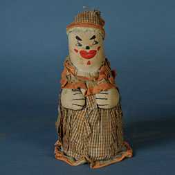 Clown-Bottle-Doll+256x256px.jpg