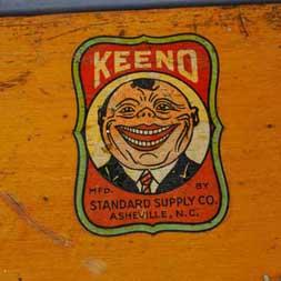 Vintage-Keeno-Game+256x256px.jpg