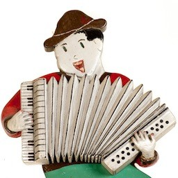 Folk-Art-Accordion-Player+256x256px.jpg
