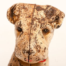 Cast-Iron-Dog-Bank+256x256px.jpg