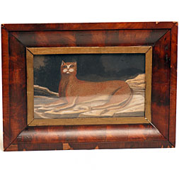 Lynx-Painting+256x256px.jpg