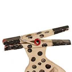Folk-Art-Giraffe+256x256px.jpg