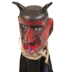 Devil-Puppet+256x256px.jpg