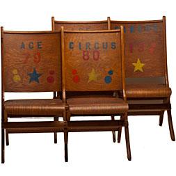 Circus-Chairs+256x256px.jpg