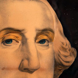 George-Washington-Lithograph+256x256px.jpg