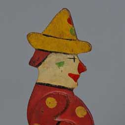 Folk-Art-Clown-Acrobat+256x256px.jpg