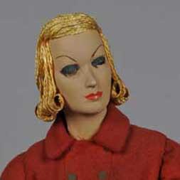 Margit-Nilson-Manikin-Miniature+256x256px.jpg