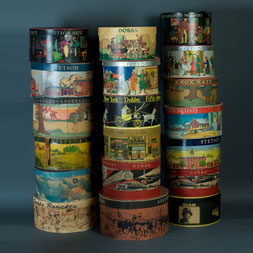 Group-of-Mid-century-Graphic-Hat-Boxes+256x256px.jpg