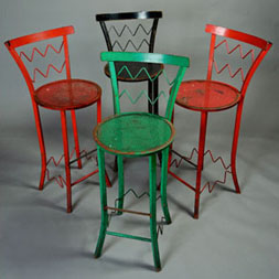 Set-of-Four-Iron-Cafe-Chairs+256x256px.jpg