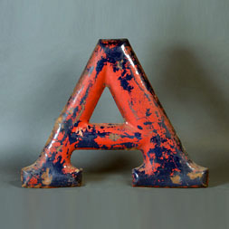 Enameled-Sheet-Iron-Letter+256x256px.jpg